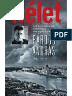 Itelet - Bardos Andras