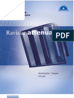 attenuators_techdata.pdf