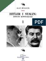 Alan_Bullock_Hitler_i_Stalin_żywoty_równoległe,_Volume_1____1991.pdf