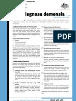 20100806 Nat HS12 Diagnosing Dementia Indonesian