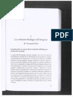 LENGUAJE---Darwin.pdf
