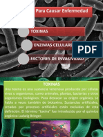 Atributos Para Causar Enfermedades.docx