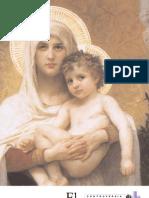 Ell Marianismo Sus Efectos en El Cristianismo Bernardo Serrano