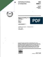46121522-EN-ISO-9606-1