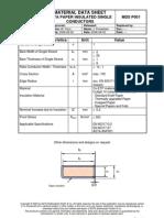 paper_cond.pdf