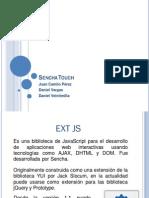SenchaTouch.pdf