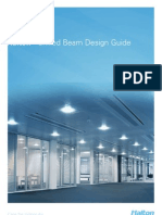 beam_design_guide_en_0807.pdf