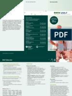 DKV Selección - Seguros Médicos DKV