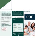 DKV Dentisalud Elite - Seguros Médicos DKV