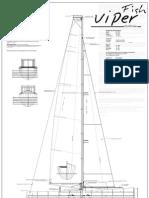 ViperFish RG65 Plans