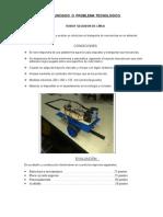 Propuesta proyecto_ROBOTSEGUIDOR