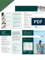 DKV Mundisalud - Seguros Médicos DKV