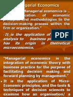 New Microsoft PowerPoint Presentation Final