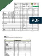 DPR EPCM011 -Non Plant Building 29-1-2013