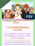 Naruto Cap 437
