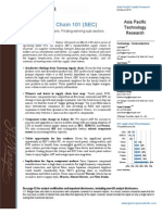 JPM Research