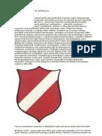 Łotewska Dywizja Waffen SS na Pomorzu.pdf