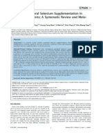 Systematic Review and Meta-Analysis