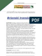 brionski_transkripti