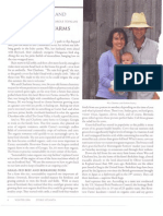 Riverview Farms Article by Pattie Baker