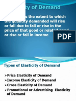 ME IBS Elasticity of Demand With Quesions - July 2011