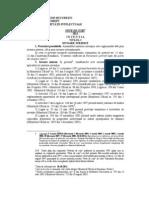 An IV Sem I Curs Integrat Dreptul Proprietatii Intelectuale 2012 121102pisica Pink