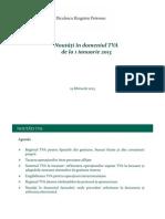 TVA la incasare Documentare.pdf