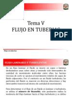 5_Flujo_Tuberias