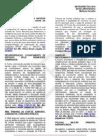 RETROS_DIR_ADM_informativo_stj_490_a_499.pdf