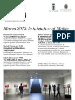 MaBic.Marzo2013