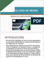 56037121 1 4 Topologia de Redes