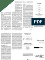 Programa_24_febrero_2013.pdf