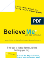 BelieveMeStoryManifesto_ReadandShare