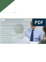 Convocatoria Curso Hablar en Público (Marzo-13).pdf