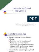 SL-Intro-Optical.pdf