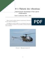 Énoncé_Théorie_des_vibrations