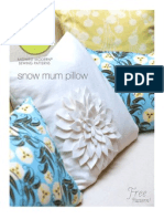 Snow_Mum_Pillow.pdf