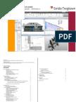 Revit BIM Manual - Procedures Version 4.0