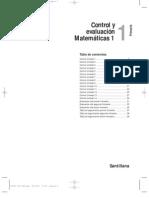 21504682 Control y Evaluacion de Mates (1)