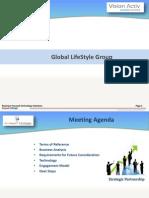 Global Lifestyle Updated Presentation-25!01!2013