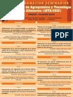 Seminarios3.pdf