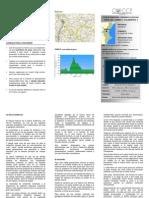 PICO DEL GORGO-CALDERONA 12-02-11.pdf
