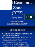 Rural Economic Zone[1]