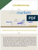 Forex Market Analysis_05.03.2013