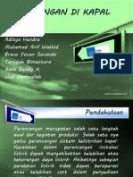 Presentasi referensi (sistem penerangan).ppt