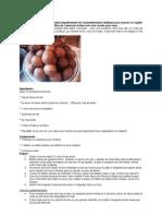 Préparation Beignet de farine.doc