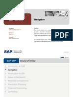Intro ERP Using GBI Navigation Slides en v2.01