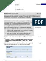 07 Intro ERP Using GBI Exercises FI[A4] en v2.01