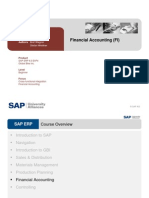 Intro ERP Using GBI Slides FI en v2.01