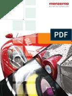 Automotivebrochure E